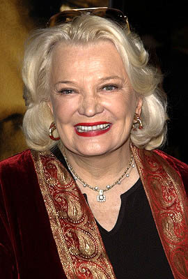"Virginia Cathryn ""Gena"" Rowlands is an American actress of film, stage and television. The four-time Emmy and two-time Golden Globe winner is best known for her collaborations with her actor-director ... Wikipedia Born: June 19, 1930 (age 83), Madison, Wisconsin, United States Height: 5' 6"" (1.68 m) Spouse: John Cassavetes (m. 1954–1989)"
