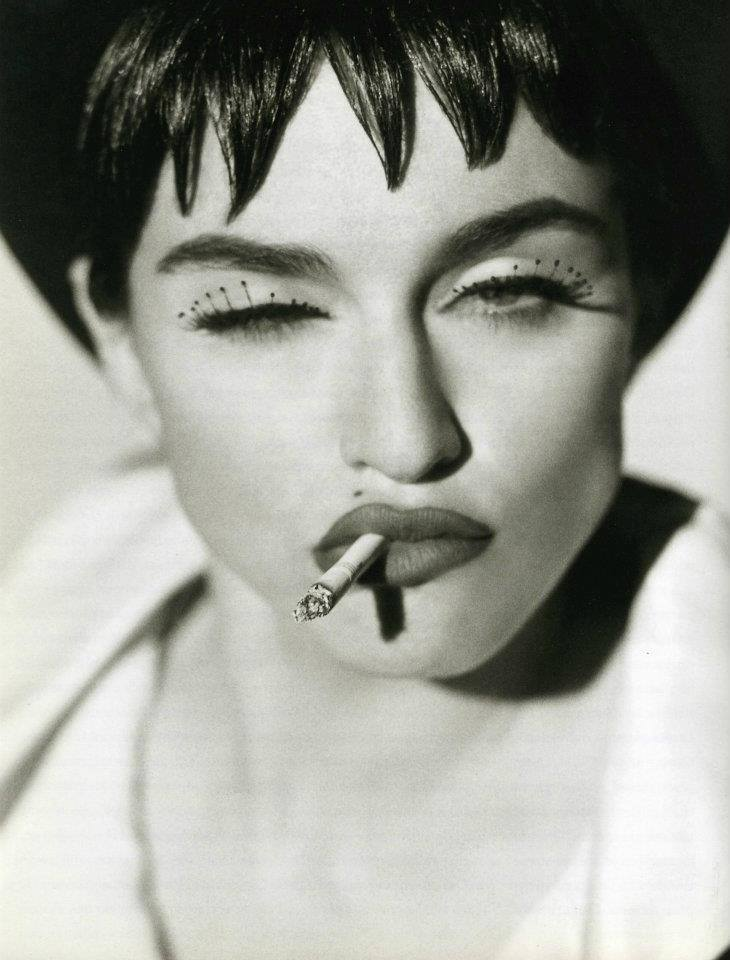 Herb Ritts foto