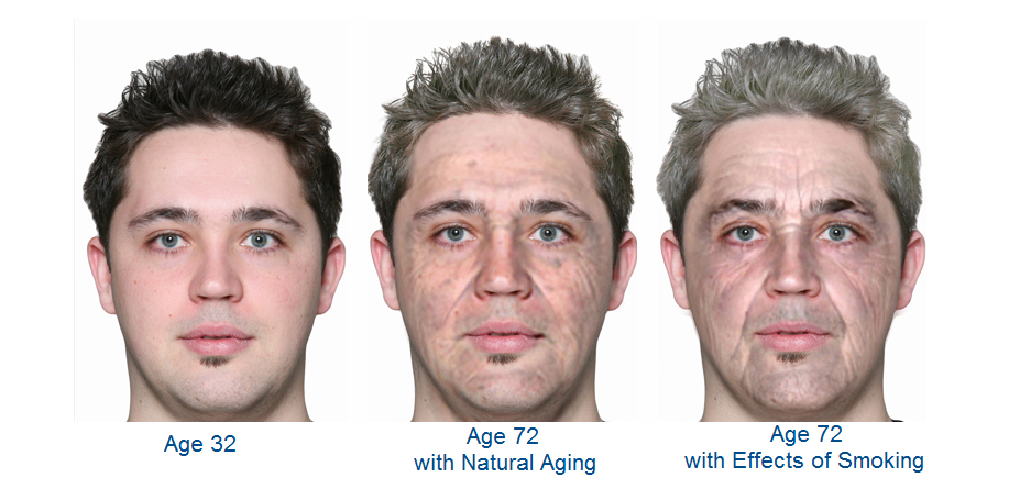 Aging theater and film | Maskdesign se